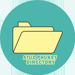 Atuz Phuket Directory